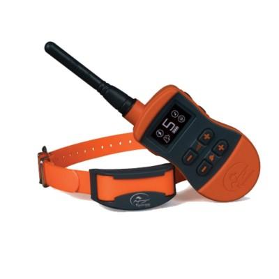 SportDog Trainer 875 - 1 Collare (fino a 3 collari)