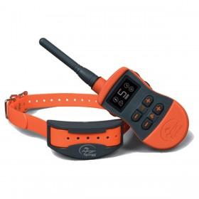 SportDog Trainer 1275 - 1 Collare (fino a 8 collari) - CANICOM