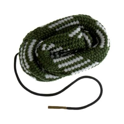 Bore Snake - Fucile - BUSHNELL