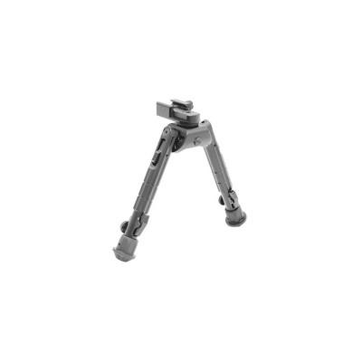 Bipiede Recon 360 Altezza 17-23 cm - LEAPERS UTG